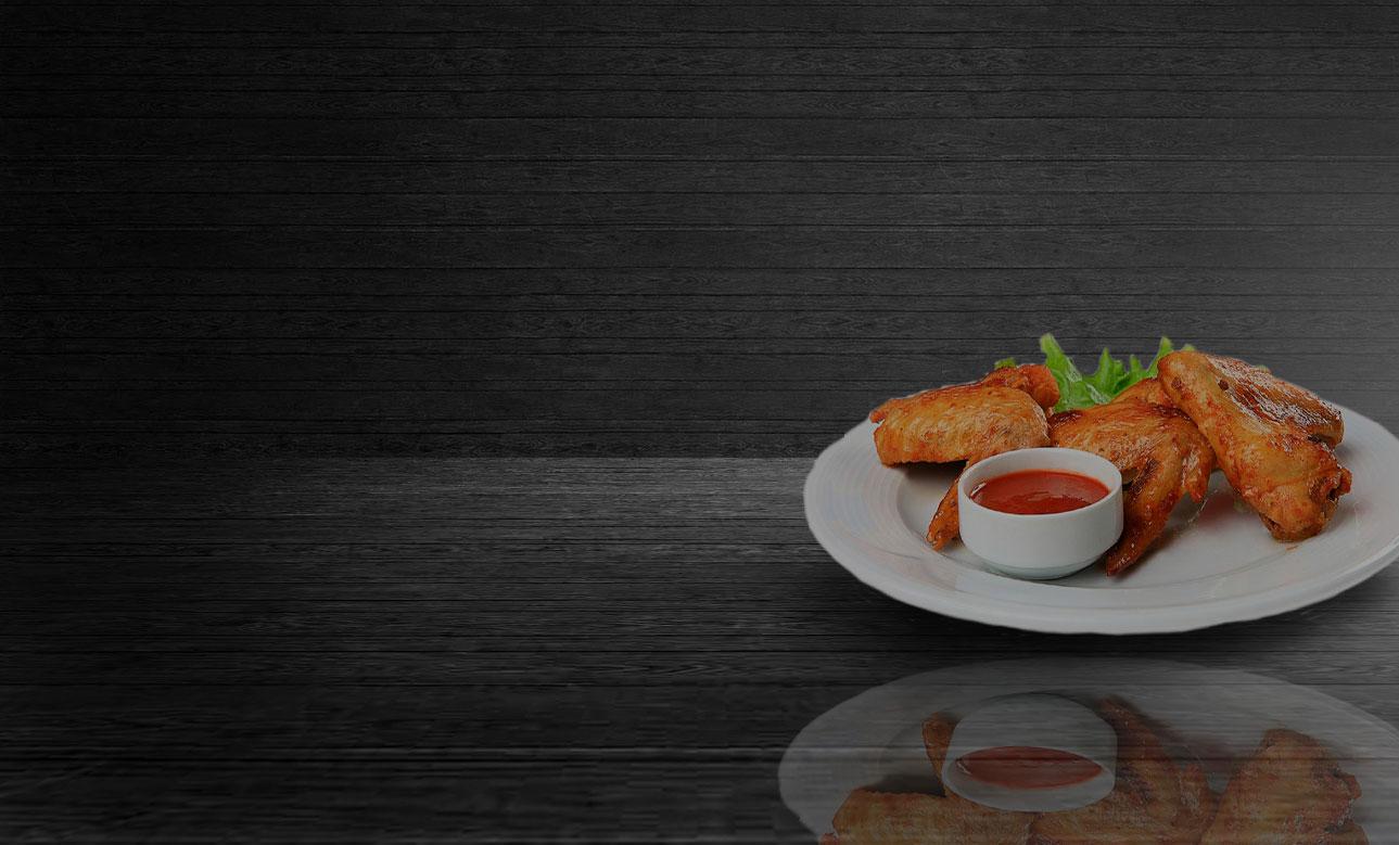 Asian Tandoori Fast Food Restaurant 15