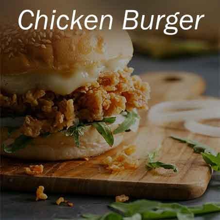 Asian Tandoori Fast Food Restaurant 01