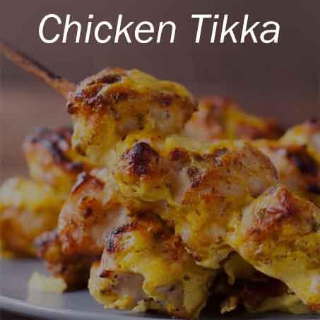 Asian Tandoori Fast Food Restaurant 05