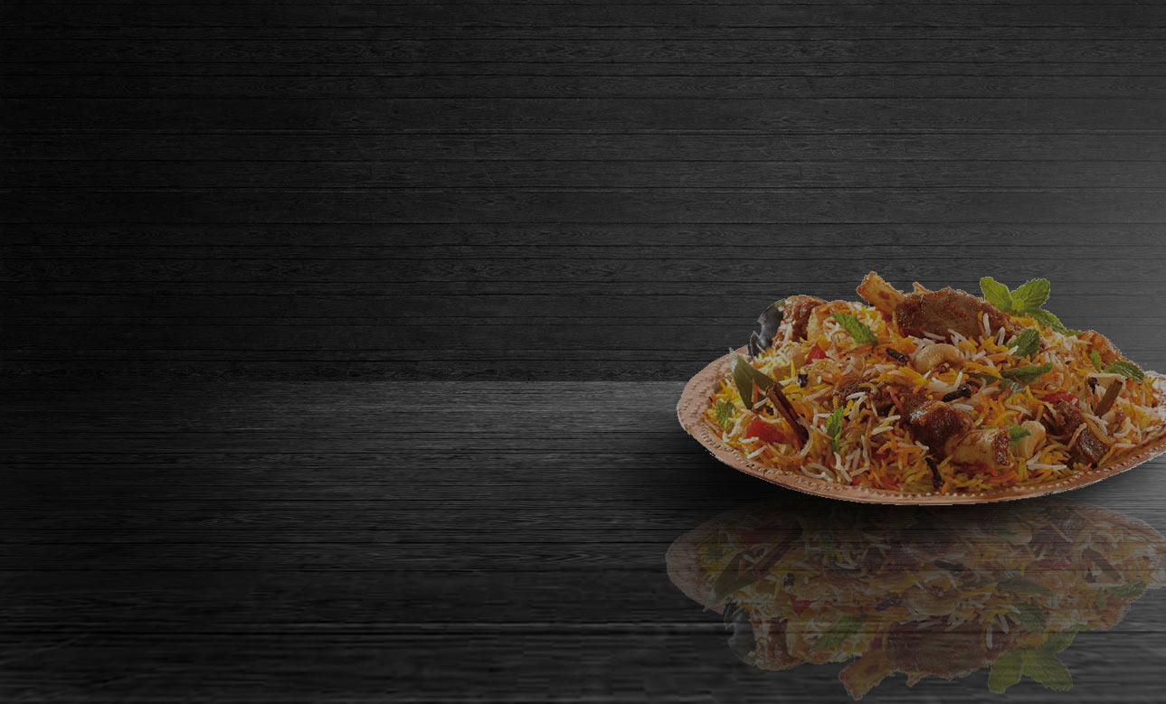 Asian Tandoori Fast Food Restaurant 14