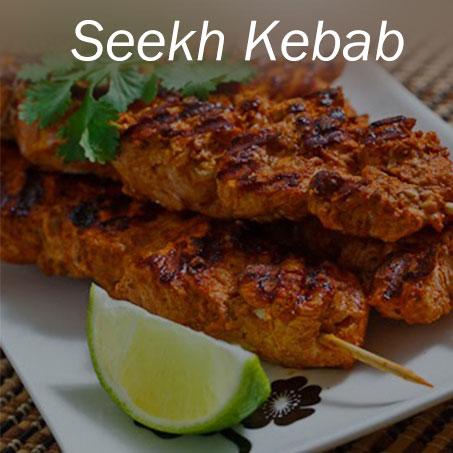 Asian Tandoori Fast Food Restaurant 03