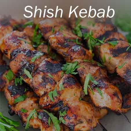 Asian Tandoori Fast Food Restaurant 07